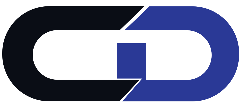 CleanDetail Logo